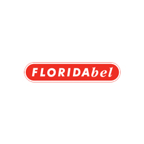 Floridabel