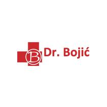Dr Bojic