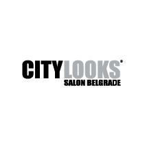 CityLooks