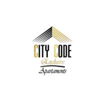 CityCode
