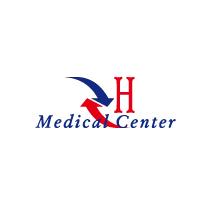 H Medical center