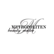 Metropoliten