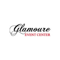 Glamoure