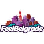 Feel Belgrade