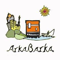 Arka Barka