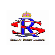Ragbi liga Srbije