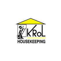 Krol housekeeping