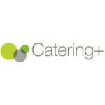 Catering +