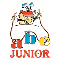 ABC Junior