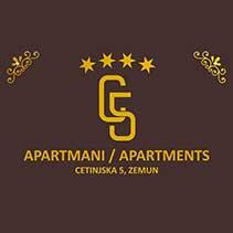 C-5 Apartmani