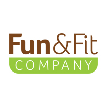 Fun & Fit Company